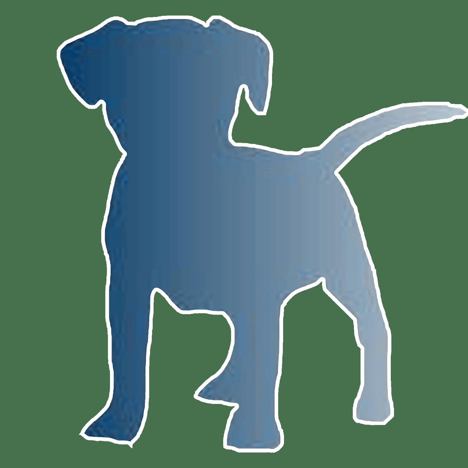 icon-hund