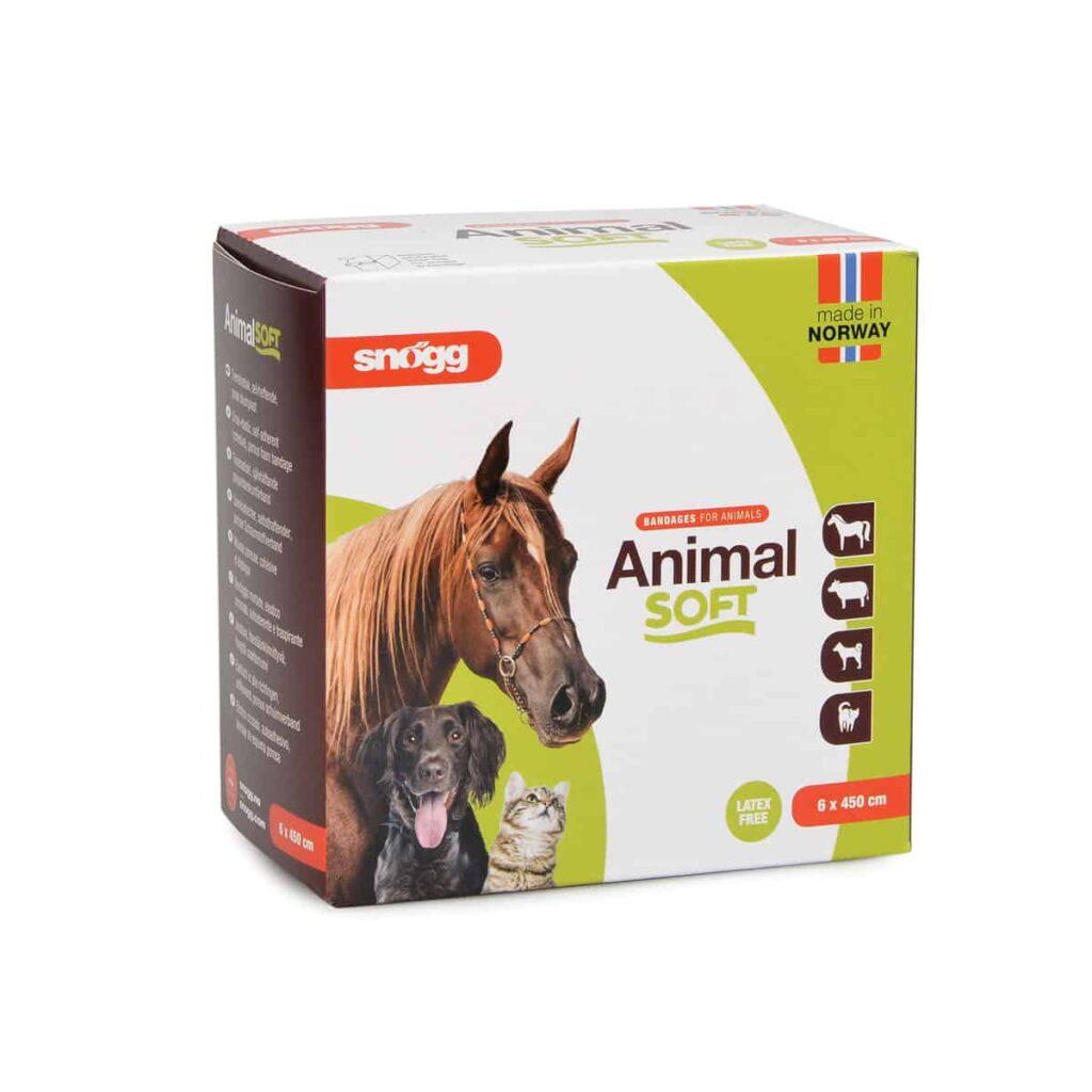 snoegg-animal-soft