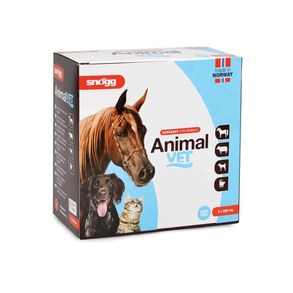 snoegg-animal-vet