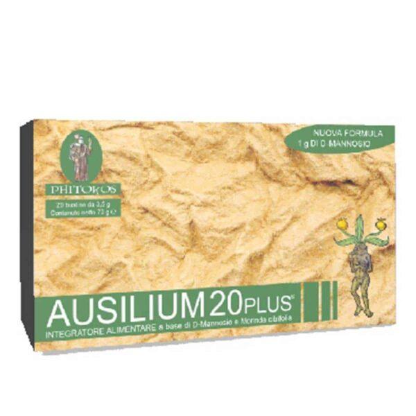 ausilium-b20-plus-mit-d-mannose