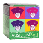 ausilium-bau-mit-d-manose
