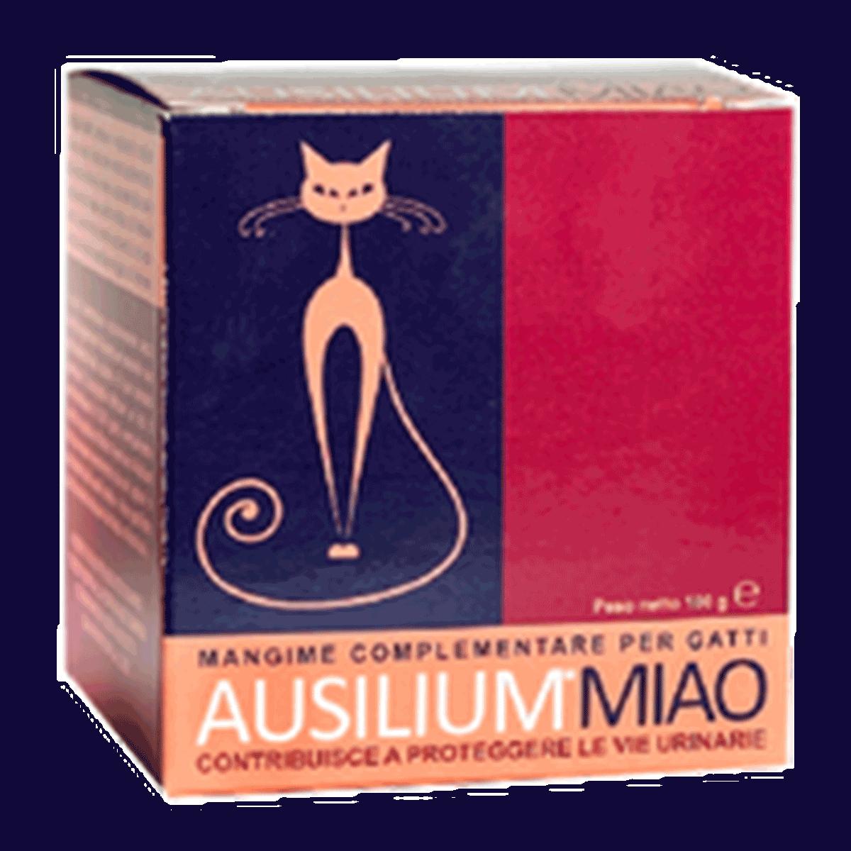 ausilium-miao-mit-d-manose