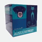ausilium-prost