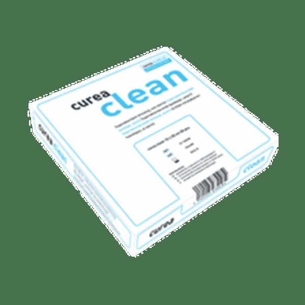 curea-clean-wundauflage