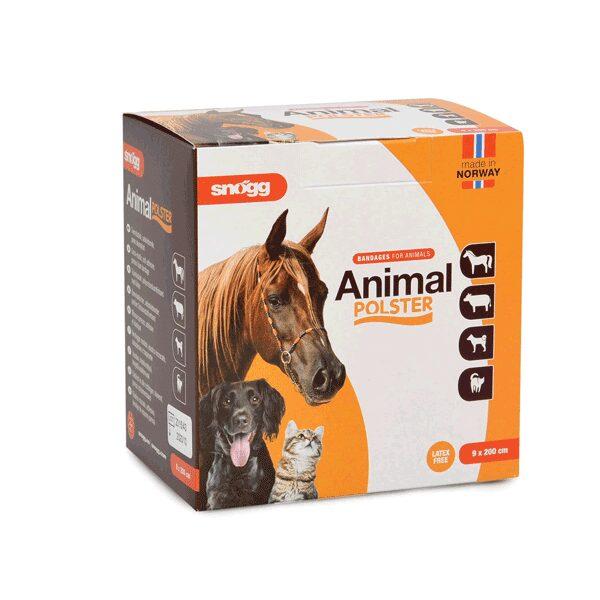 snoegg-animal-polster