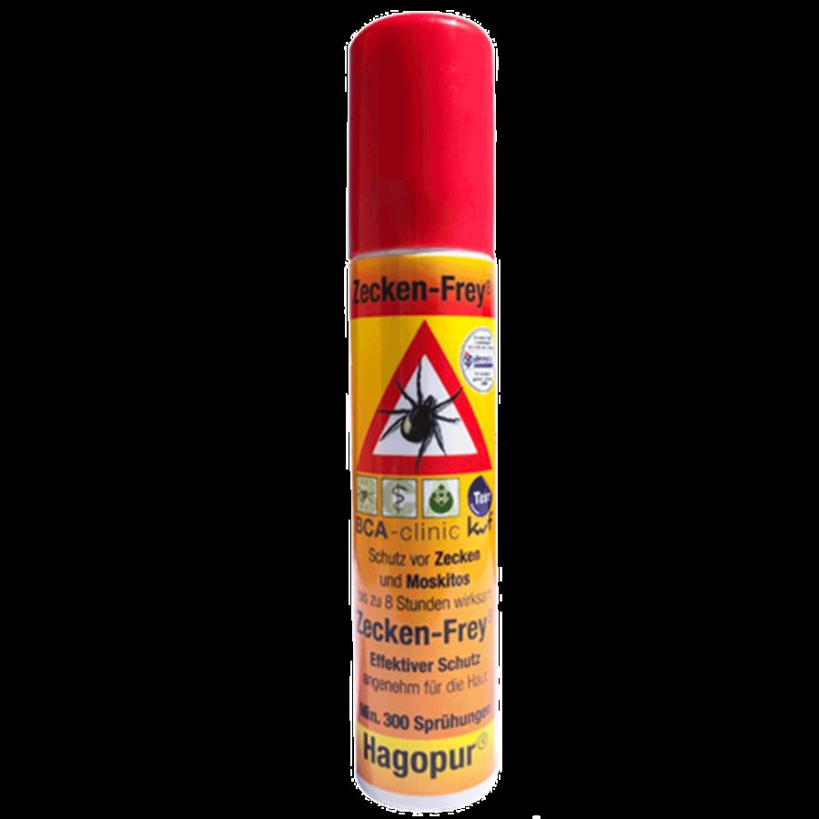 zecken-frey-spray