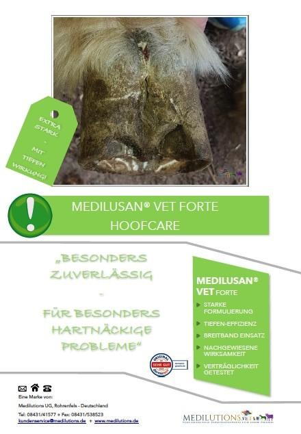 medilusan-vet-forte-hoofcare-flyer