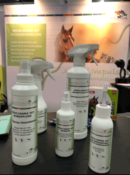 medilusan-vet-produktserie