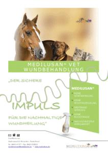 medilusan-vet-wundbehandlung-produktflyer