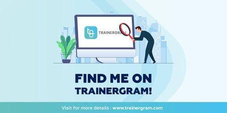 trainergram