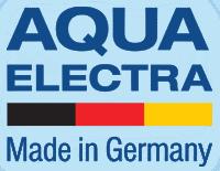 Aqua_Electra_Saarland_Hyddroxil