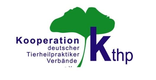 koop-deutscher-tierheilpraktiker-verbaende